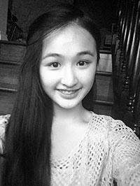 Shanna Yeung